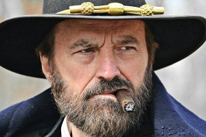 General Ulysses S. Grant comes to Memphis…well, almost