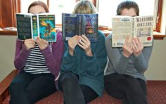 Summer reading you'll actually enjoy