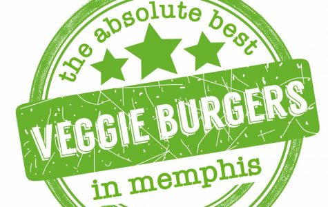 Which veggie burgers made the cut?