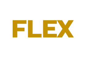 5 FLEX Players to Add in Fantasy for Week 2