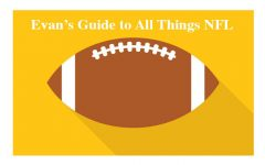 Evan's Guide to All Things NFL – Recapping Week 14