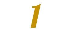 #1: New Orleans Saints (8-1)