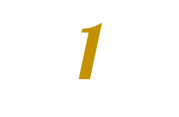 #1: Kansas City Chiefs (11-2)
