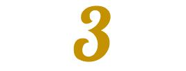 #3: Los Angeles Rams (9-1)
