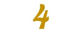 #4: Pittsburgh Steelers (6-2-1)