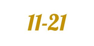 #11-21