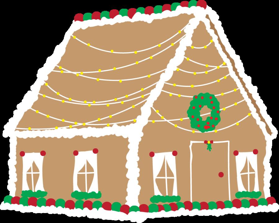 ginger house_