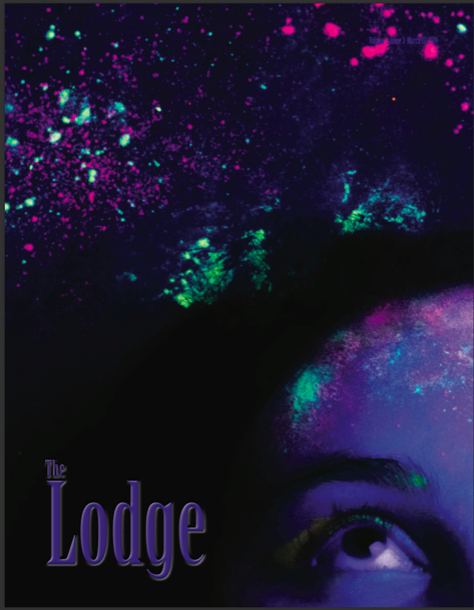 Volume 3 Issue 3