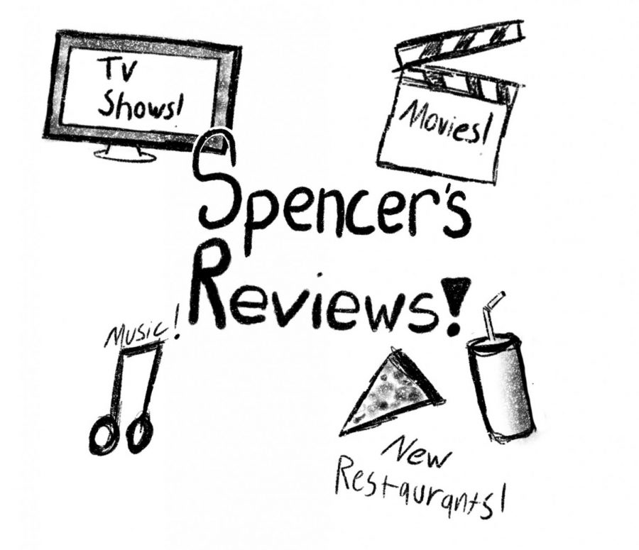A Chill Review