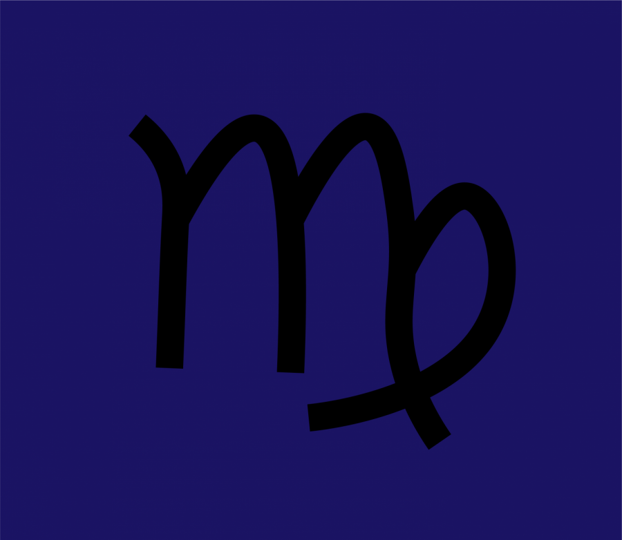 Virgo are Mutable Earth signs that are represented by the Maiden.