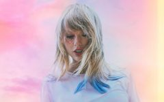 """Taylor Swift's """"Lover:"""" Return or Repeat?"""