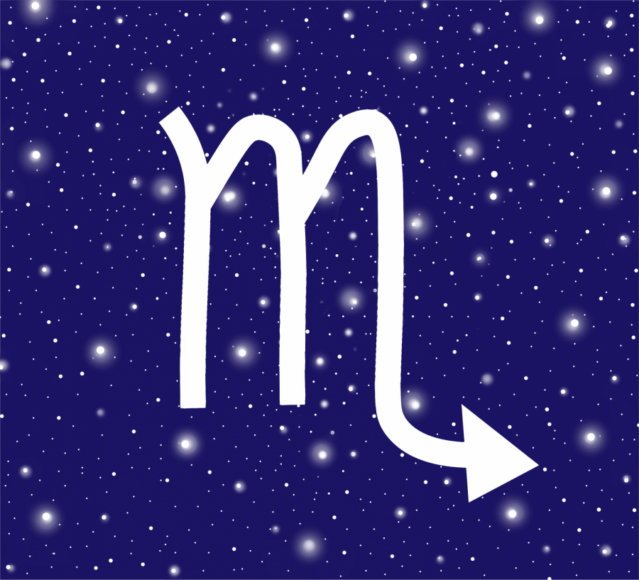 Scorpio+are+Fixed+Water+signs+that+are+represented+by+the+scorpion.
