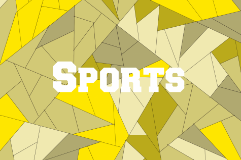 The Week In Gryphon Sports: Sept. 2 and Sept. 9