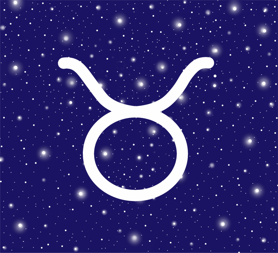 Taurus are Fixed Earth Signs signs represented by the bull.