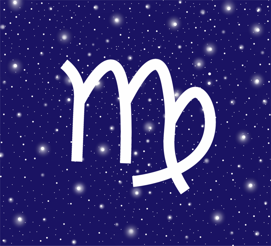 Virgo+are+Mutable+Earth+signs+that+are+represented+by+the+Maiden.