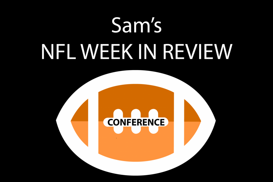 Sam%27s+NFL+Week+In+Review%3A+Conference+Championships