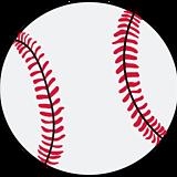 baseball_allison__160