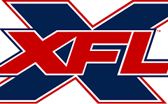 XFL- Redone Right?