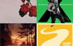 Newsgryphs Love Songs