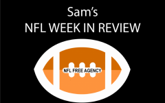 NFL Free Agency- A Guide to the Mayhem