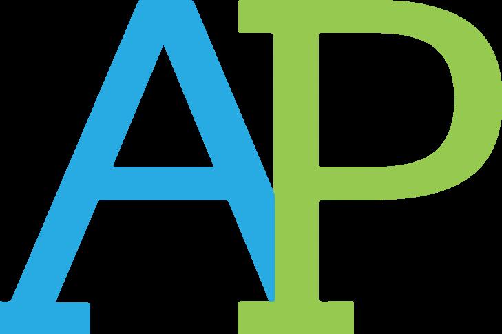 AP+Exam+Update