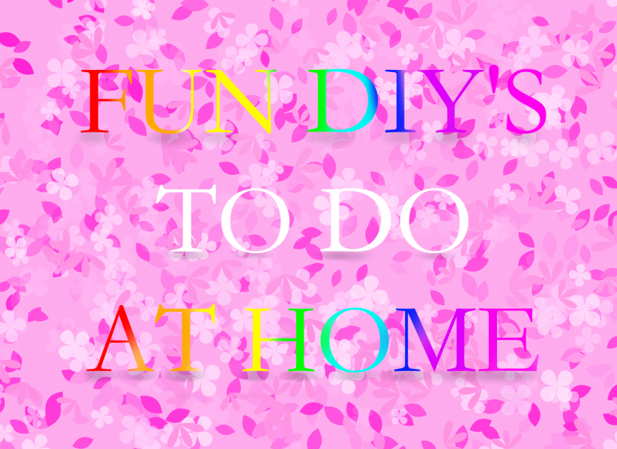 Fun+DIYs+To+Do+At+Home