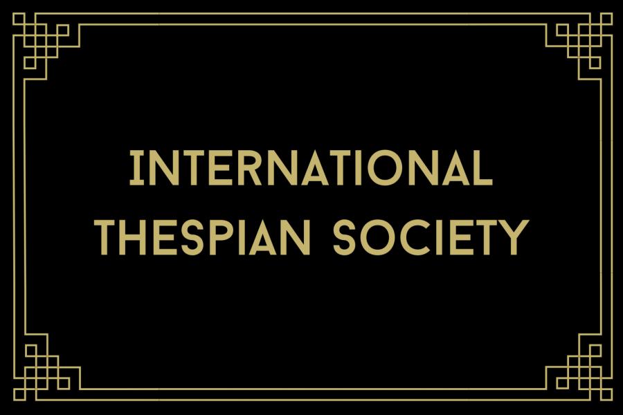 International+Thespian+Society