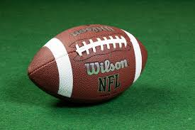 A New Look to the NFL