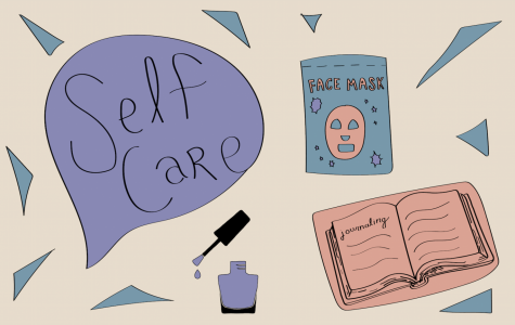 Self care is the practice of taking action to preserve or improve one's mental, emotional, and physical self. Anyone and everyone can take part in this activity in whatever fashion they choose.