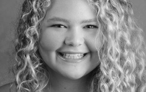 Abby Grace Dodson