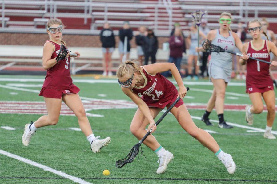 lacrossegirlscollierville-13