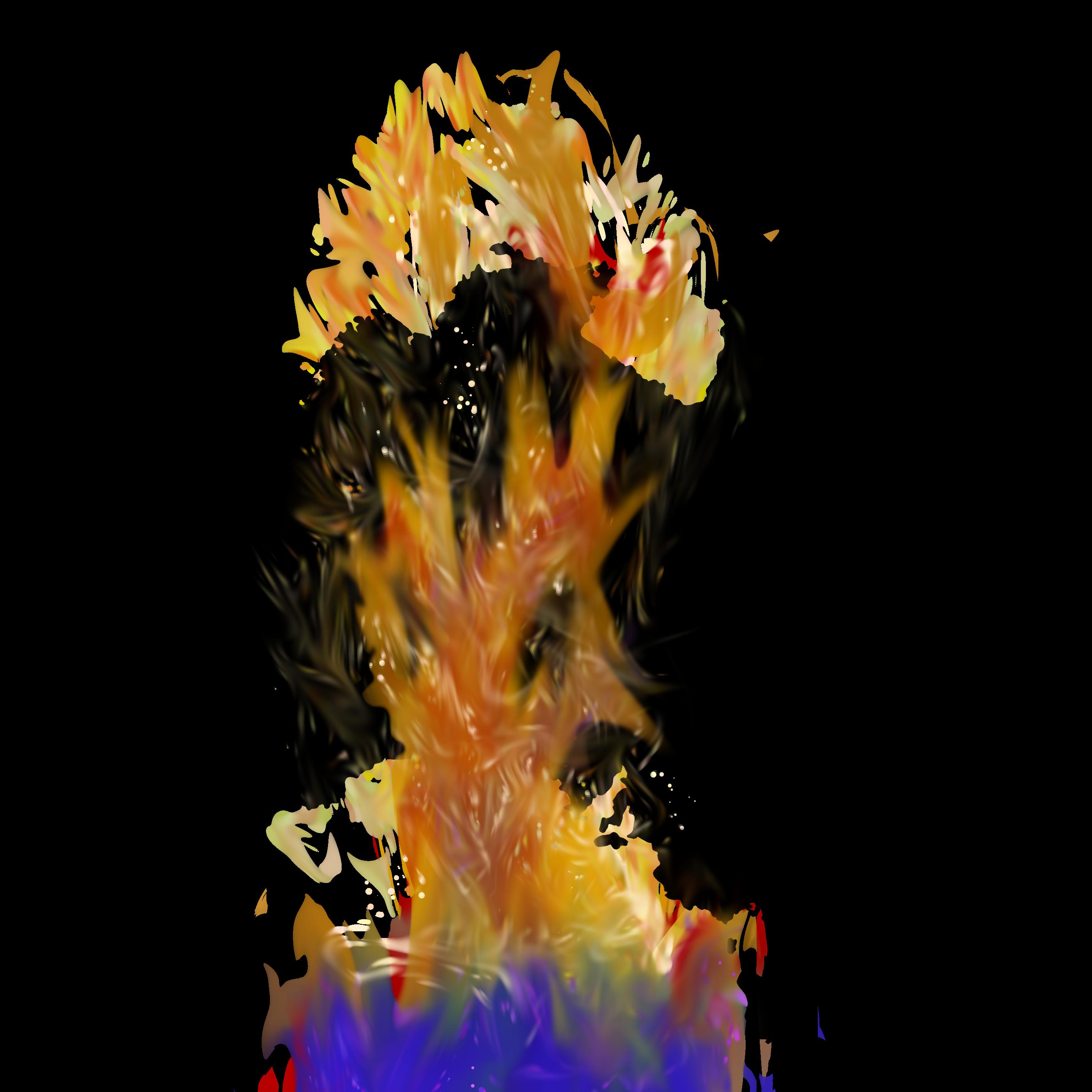 Australia on Fire.png